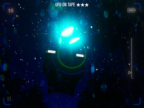 ufo-9