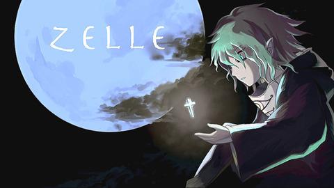 zelle-6