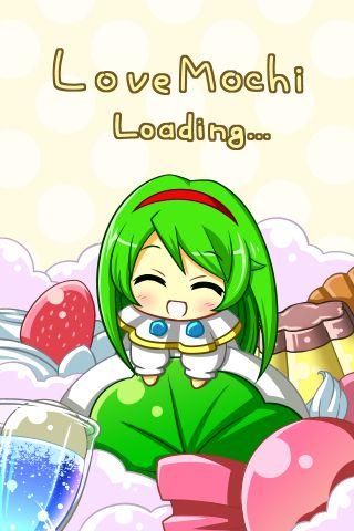 mochi_loading