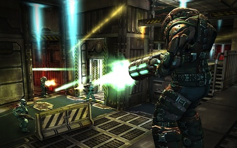Shadowgun_MP
