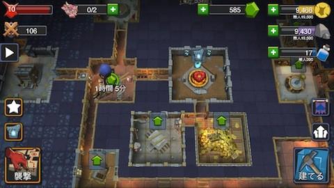 dungeonkeep2