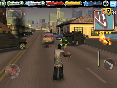 urban-crime-ios-2