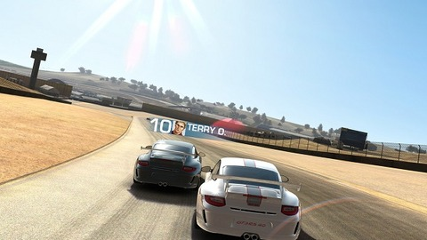 Real-Racing-3-Demo-Screenshot