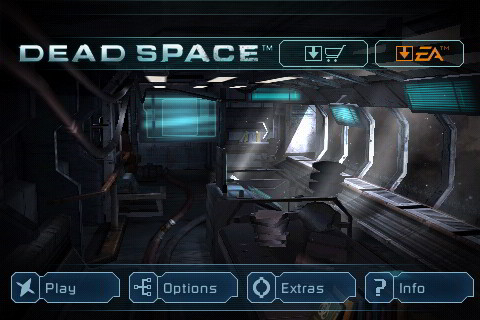 deadspace07
