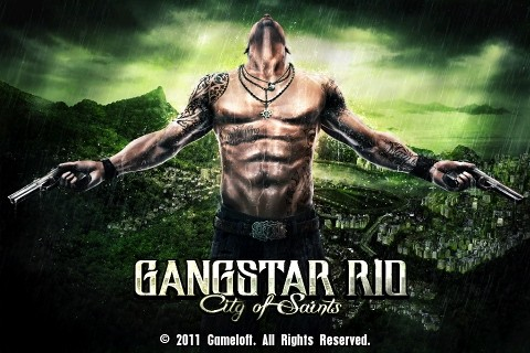 gang08