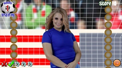 penalty_kick_09