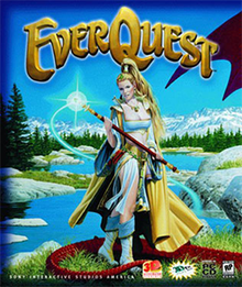 220px-EverQuest_Coverart