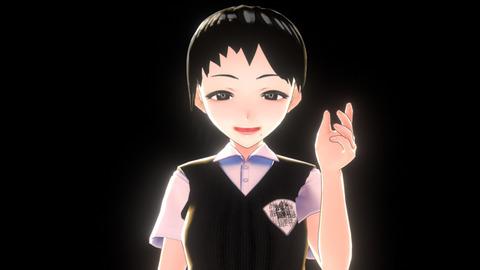 ikinari-4