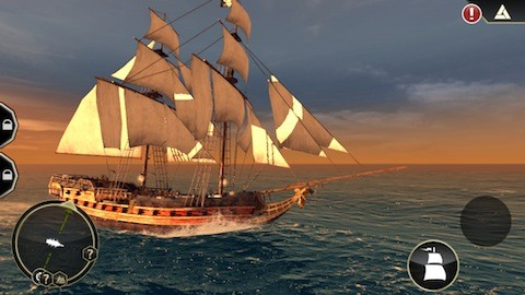 pirates (3)