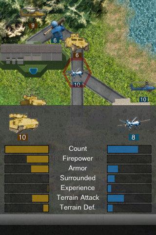 assaultCommander01