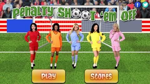 penalty_kick_01
