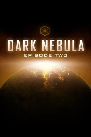darknebula2_02