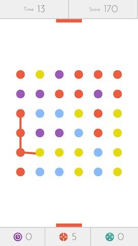 dot2 (1)