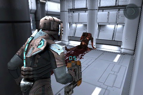 deadspace08