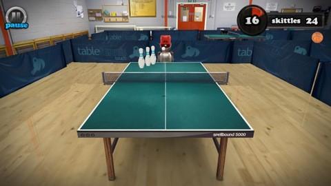 tennis_touch_4