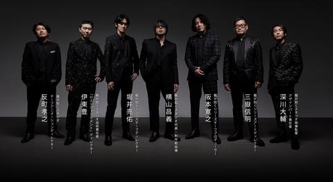 img_members