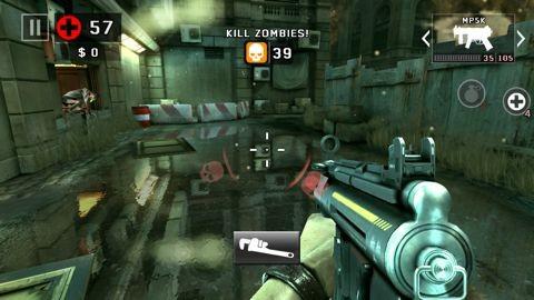 deadtrigger2_10