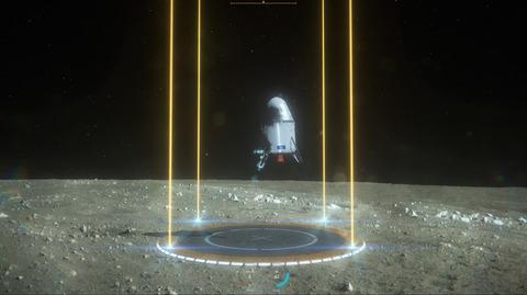rocket--8