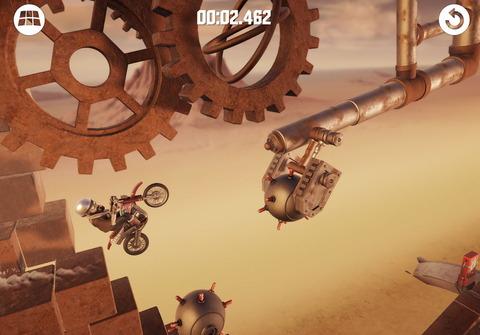 BikeBaron2-Screenshot-iPad-05