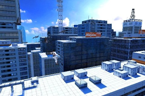 mirrorsedge04