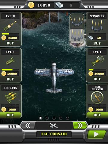 airattack2r_1