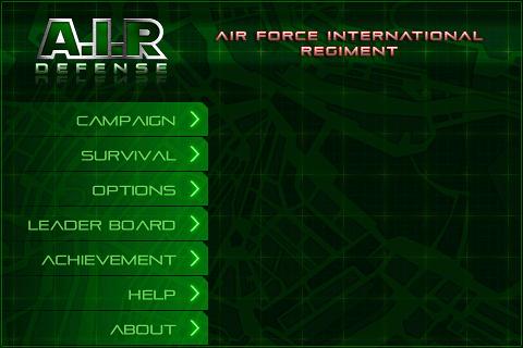 airdefense08