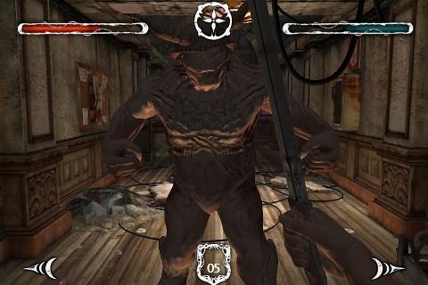 darkmeadow02