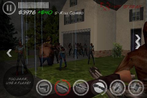 zombies03