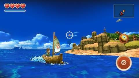 oceanhorn3