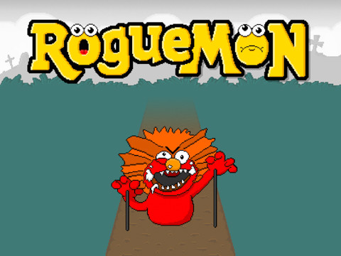 roguemonr_3