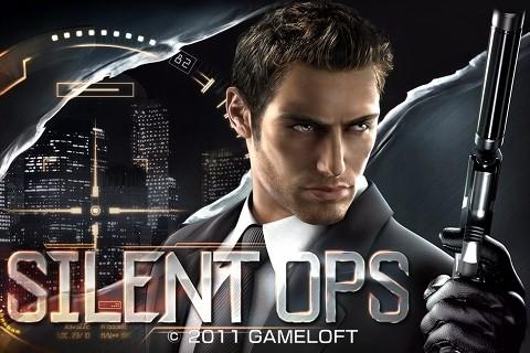 silentops01