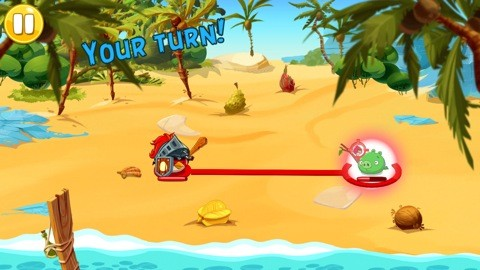 angrybirds_epic1