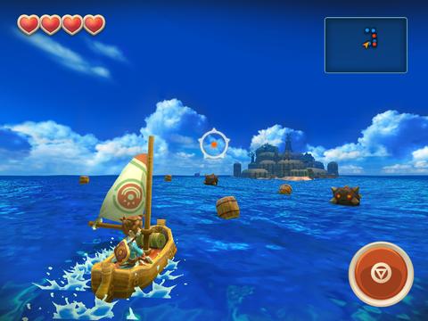 Oceanhorn-uematsu-ito-ipad