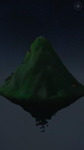 mountain_r1