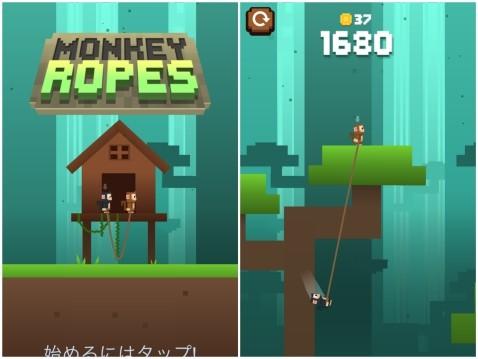 monkeyt