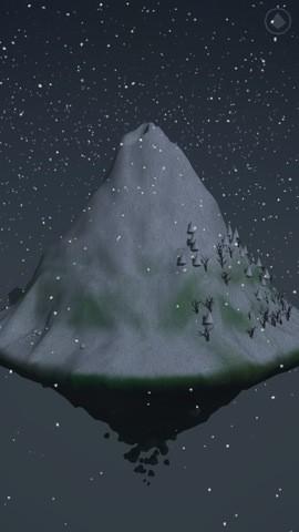 mountain_19