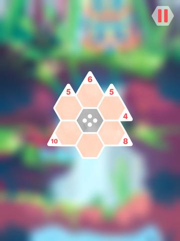 hexalogic-6