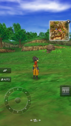 dq8_17