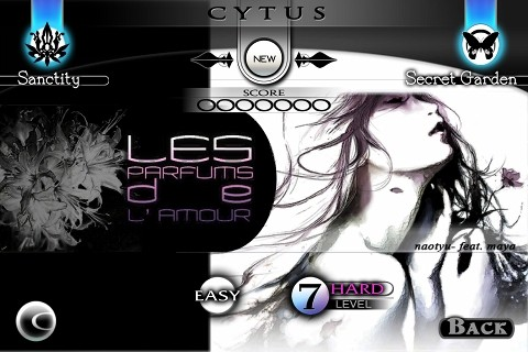 cytus07