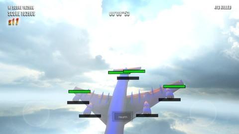 zombieonaplane1