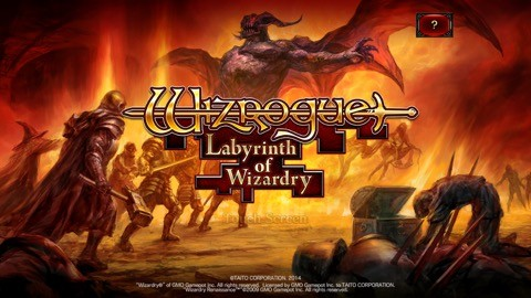 wizrogue01
