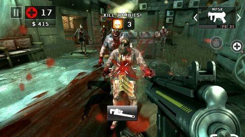 deadtrigger2_12