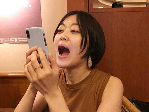 繝代Ν繝樒判蜒擾シ郁サス驥丞喧・噂palma12