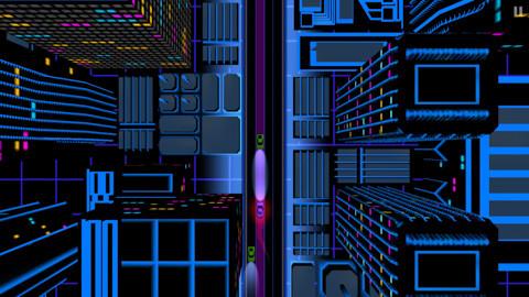 neon-12