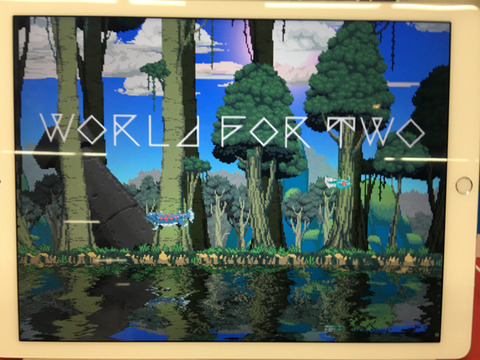 worldfor-1