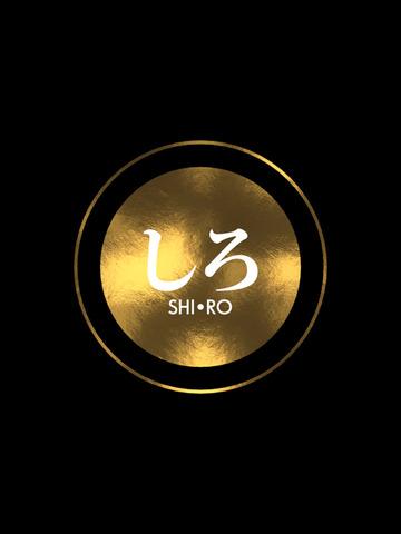 shirorr-1