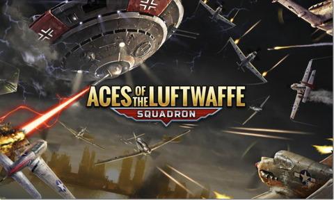 aceofthelufftwaffe_title
