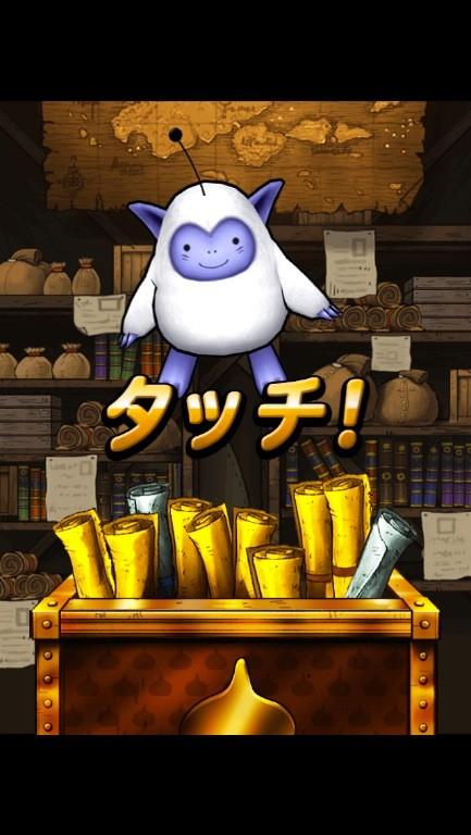 http://livedoor.blogimg.jp/terashima999/imgs/b/9/b9259420.jpg