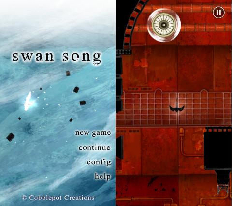 swansong01