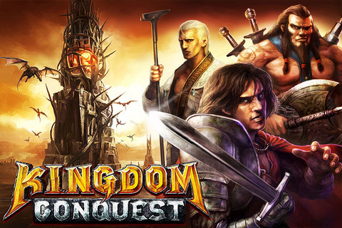 kingdomconquest01_13
